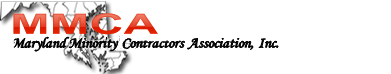 Maryland Minority Contractors Association, Inc